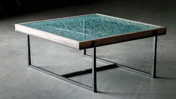 cooper-square-cocktail-table