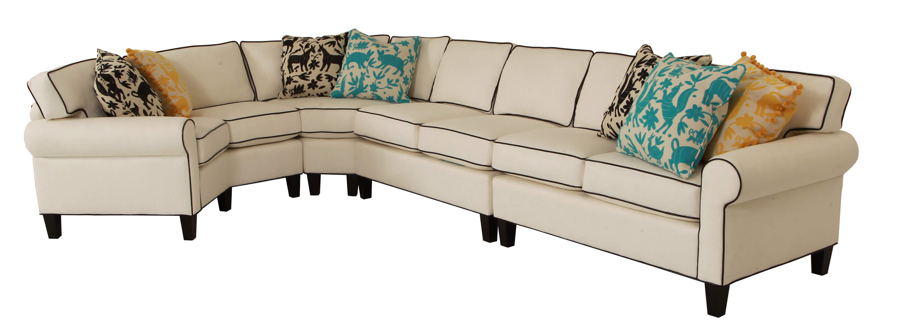 Copley-Square_Sectional_Simple Chic
