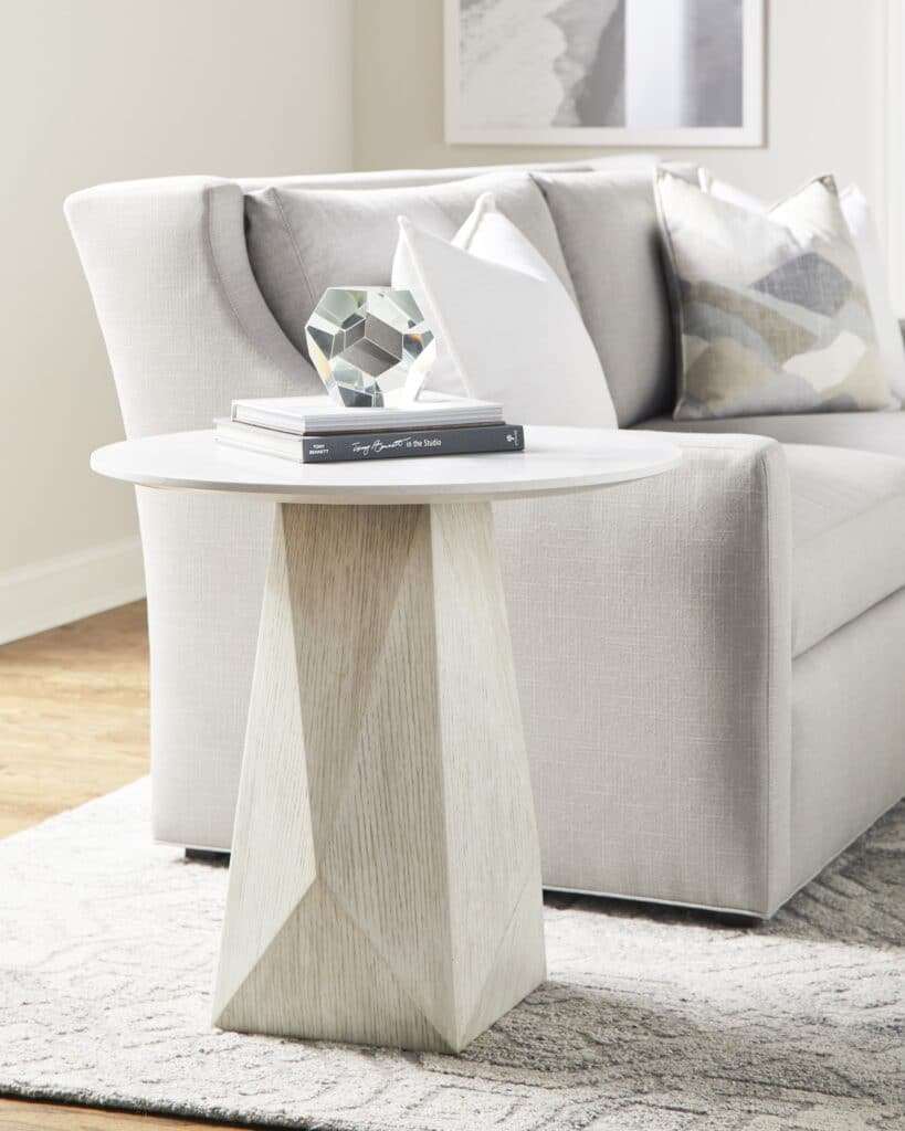 finish-collections-are-new-wood-finish-trends