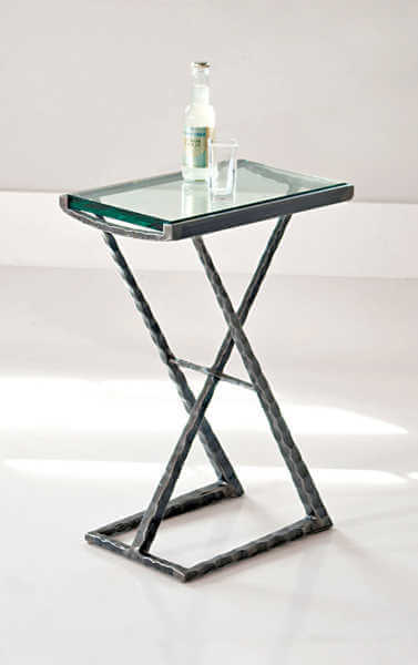 custom-metro-table