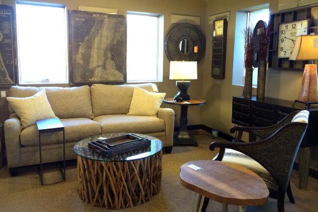 custom_series_sofa_by Design_furniture