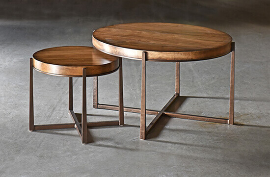 custom-cooper-nesting-tables