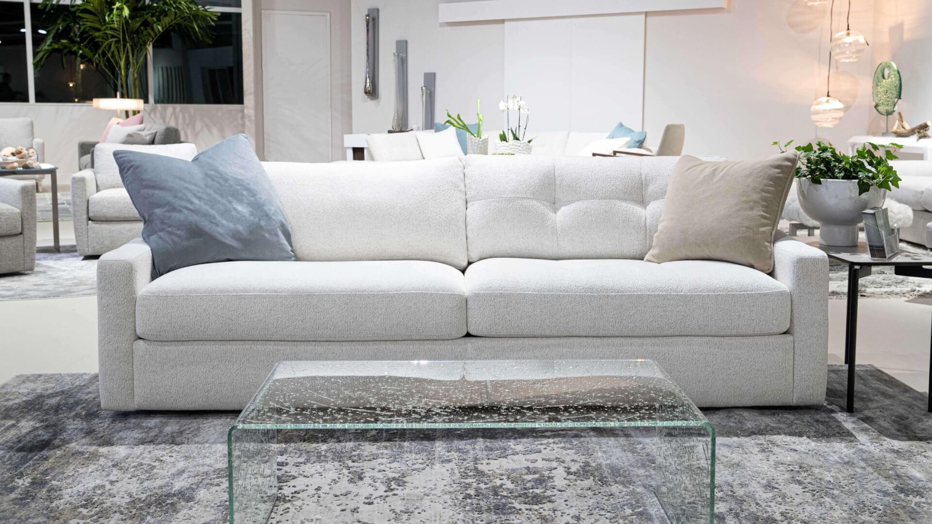 Doran-sofa-room-shot