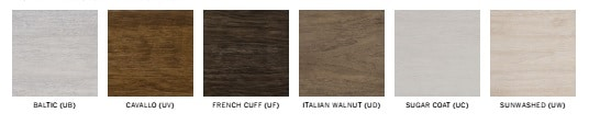 dune-collection-wood-finishes