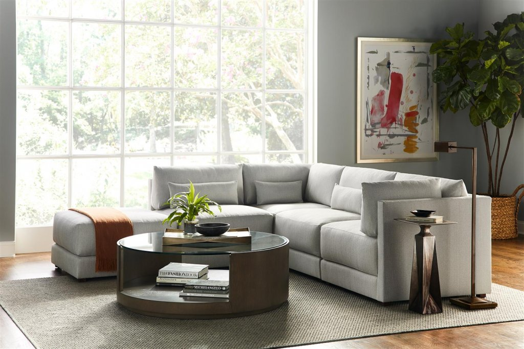 Dove_sectional