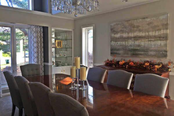 eckley-new-dining-room-2