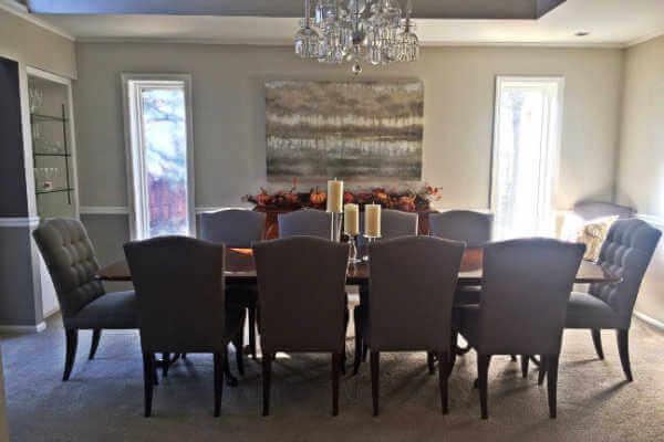 eckley-new-dining-room