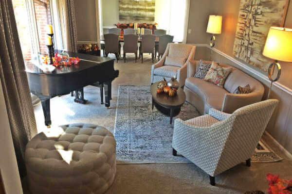 eckley-new-sitting-room