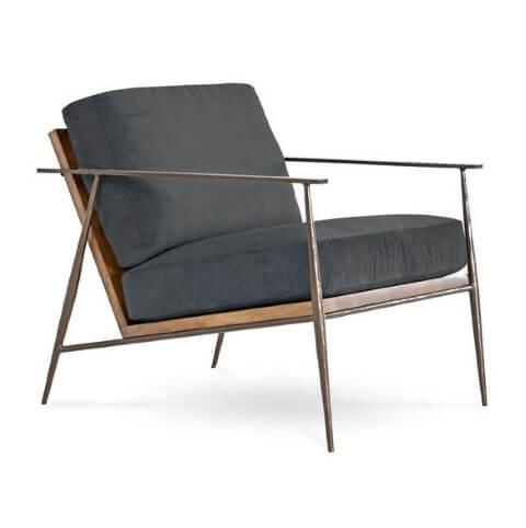 CF_Emmitt_Lounge_Chair