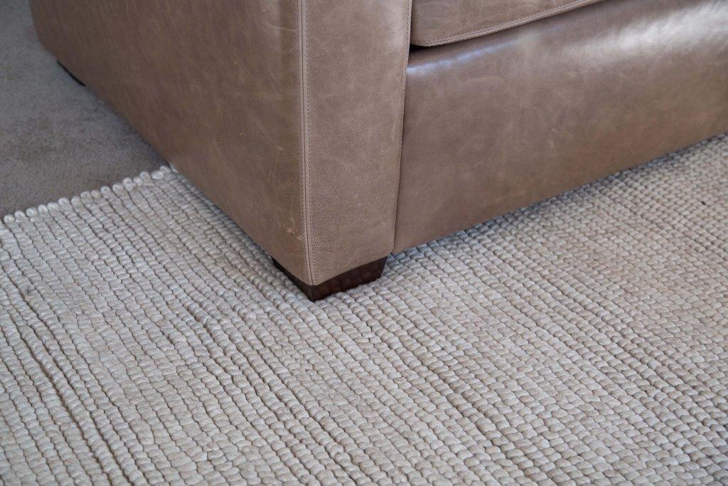 Carson-sofa-rug
