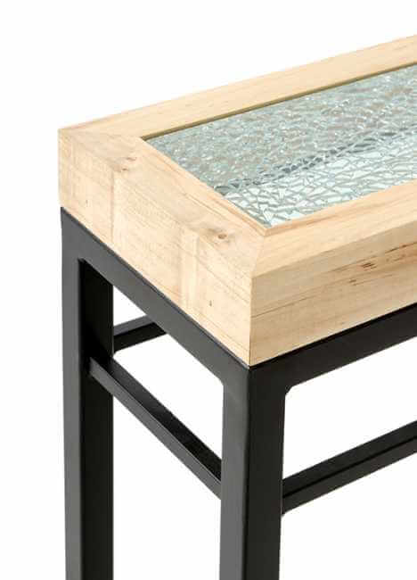 facet_console_table_glass_top
