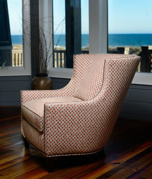 gaylord_chair_at_by_design