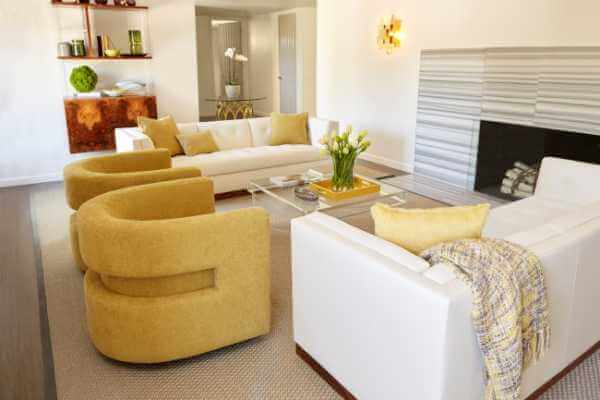 harlow-leather-sofas-with-frankie-leather-chairs