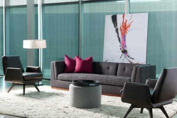 harlow-sofa-in-fabric