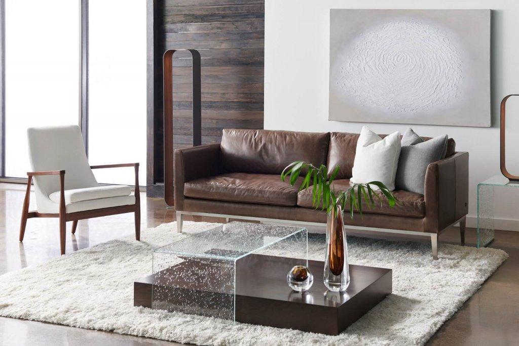 Carson-classics-collection-custom-furniture
