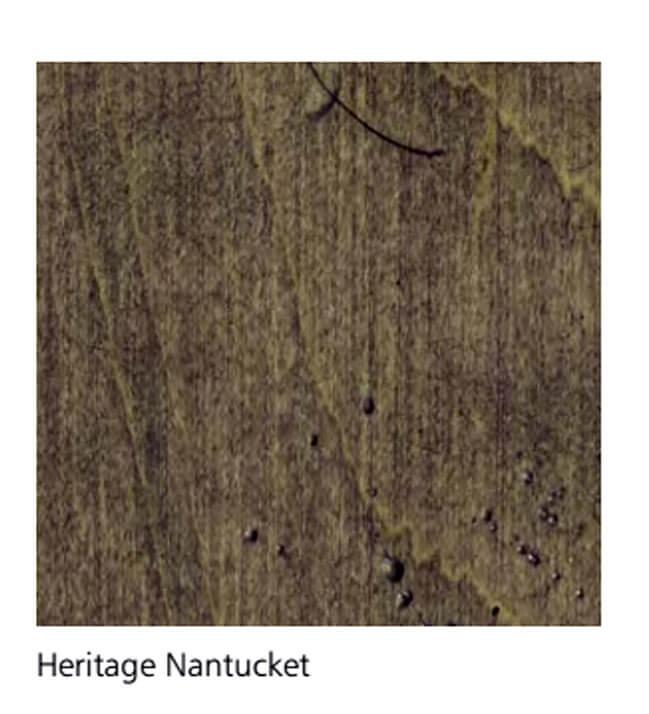 Example of Heritage-Nantucket