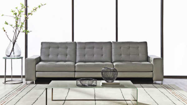 hudson-motion-sofa-leather