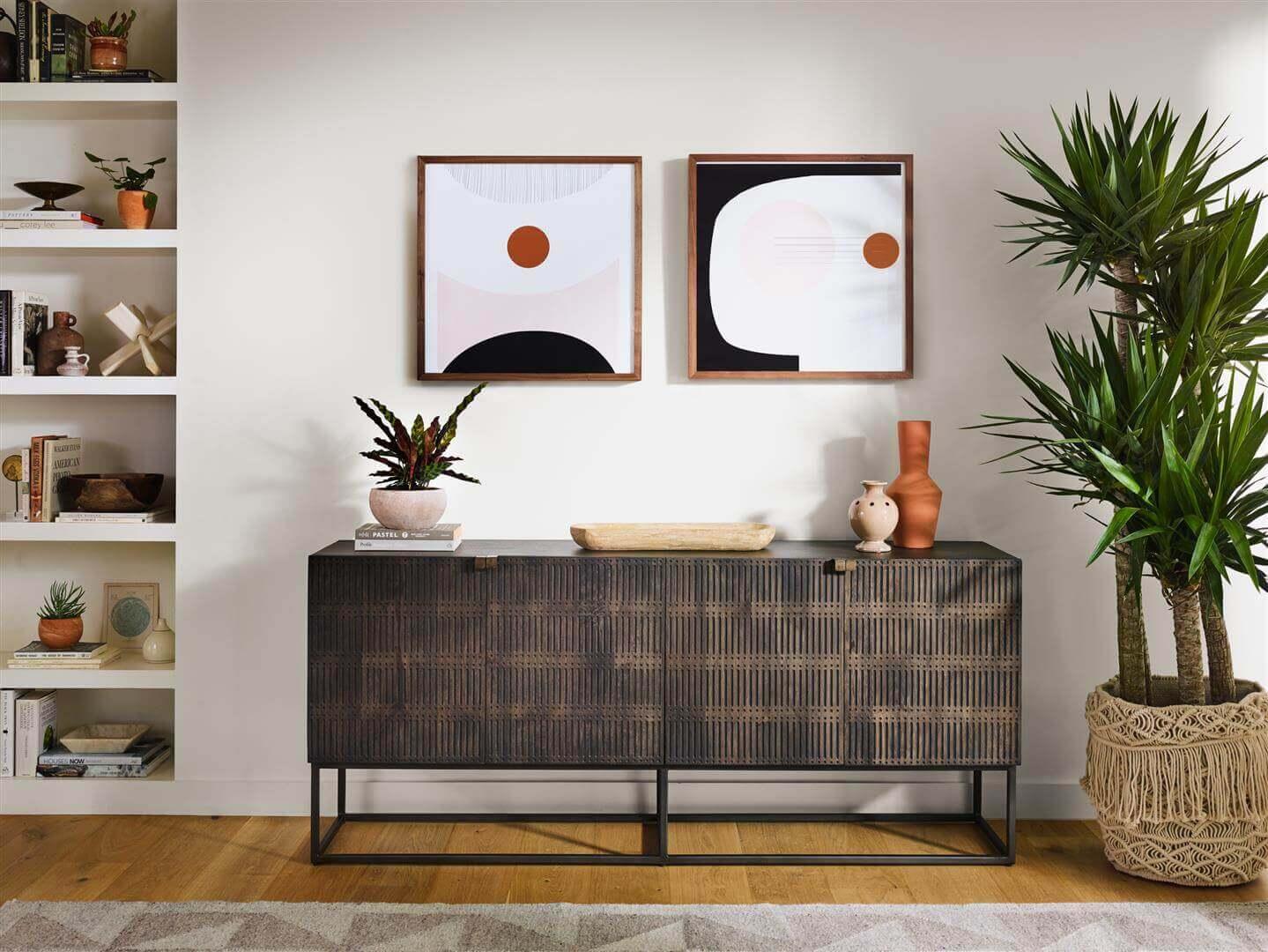 Kelby-Sideboard