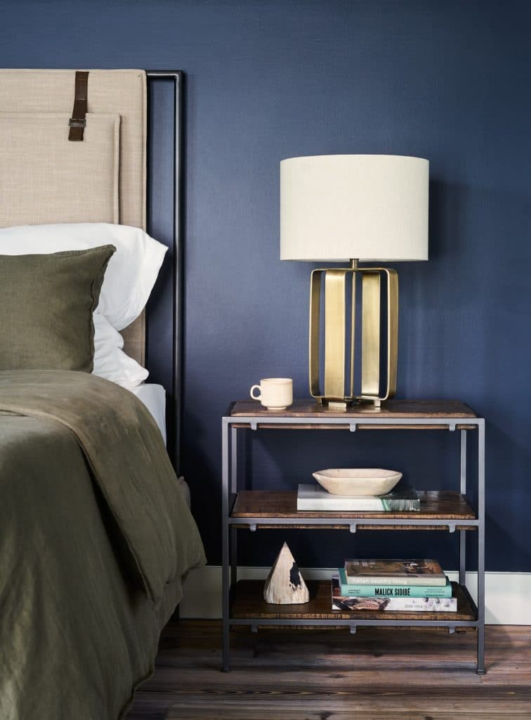 simien-nightstand-industrial-interior-design-style