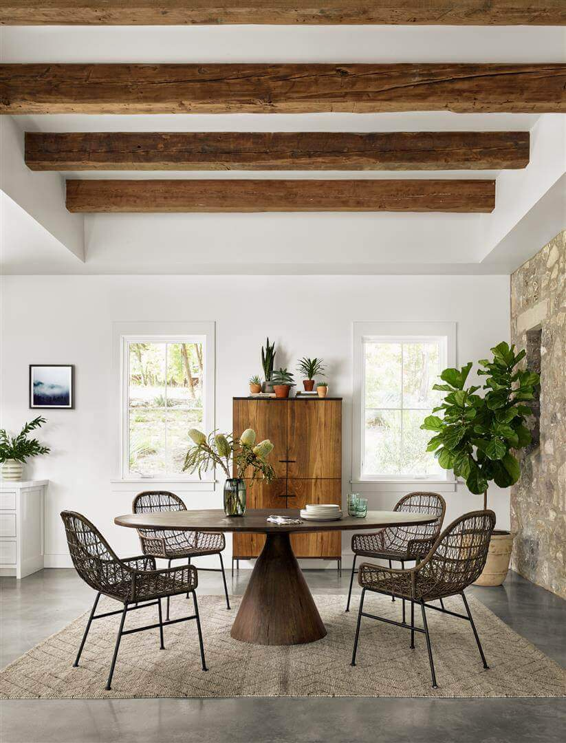 Bronx-Oval-Dining-Table