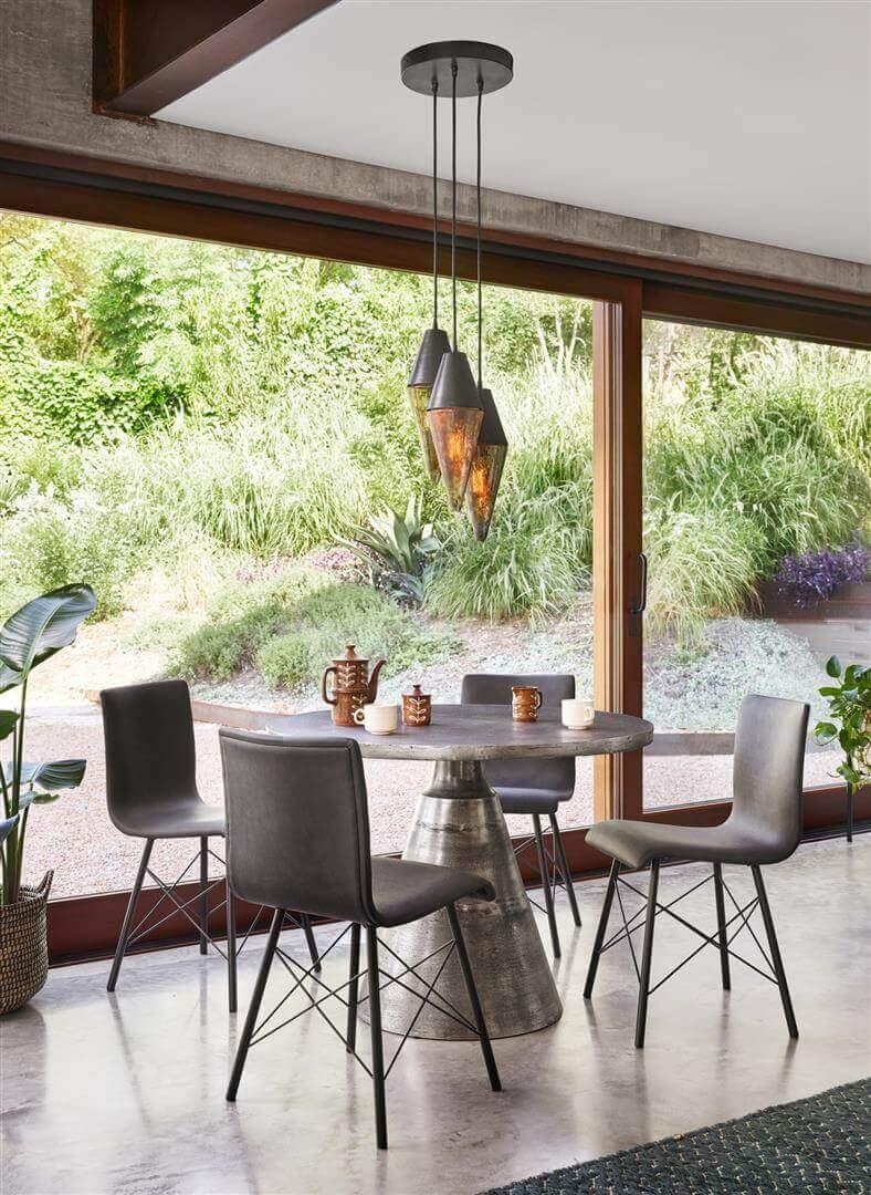 Mina-Bistro-Table