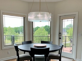 interior-design-home-remodel-dining-room-table