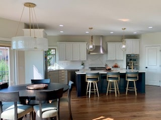 interior-design-home-remodeling-dining-kitchen