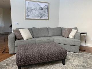 interior-design-home-remodel-living-room