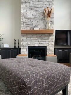 remodeled-living-room-interior-design