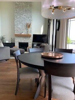 interior-design-home-remodeling