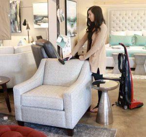 furniture care photo