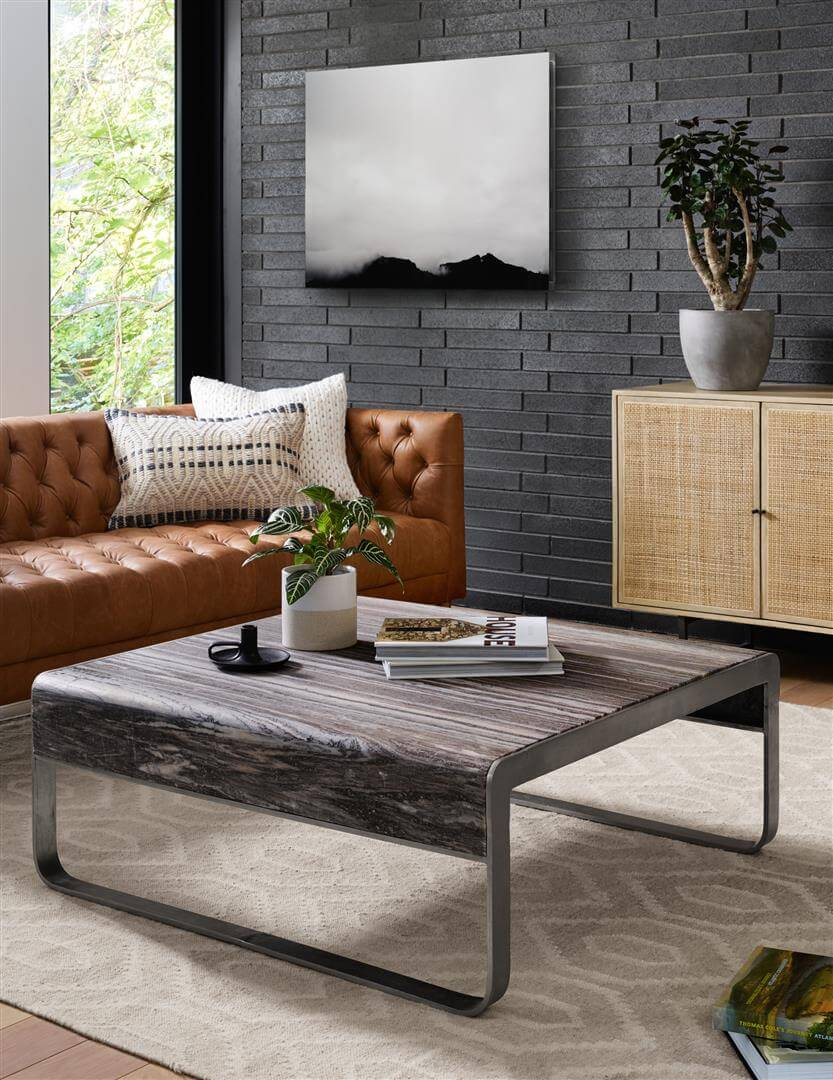 Caruth-Coffee-Table