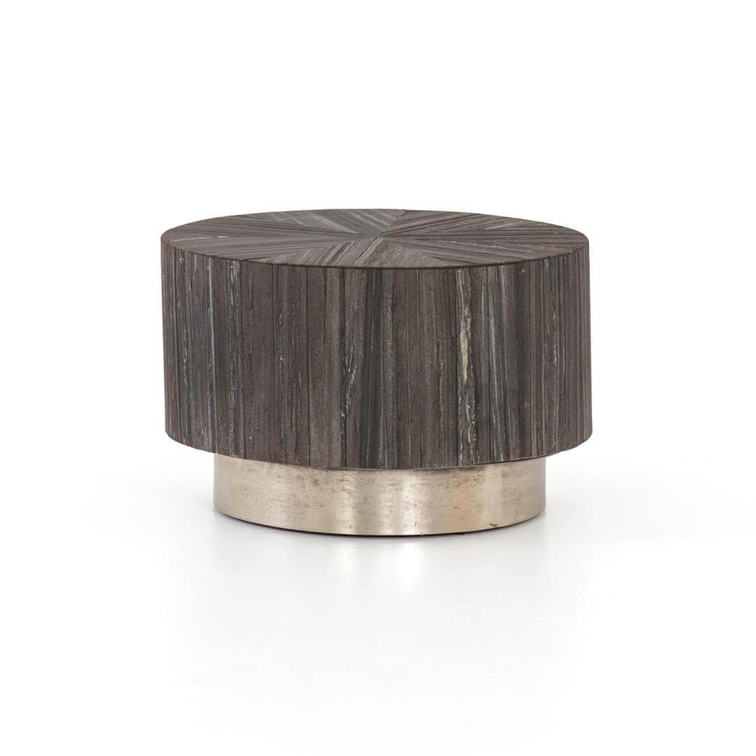 Zilker-Buncing-Table