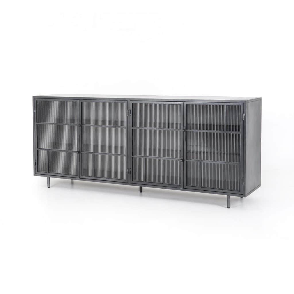 violet-sideboard-industrial-interior-design-style