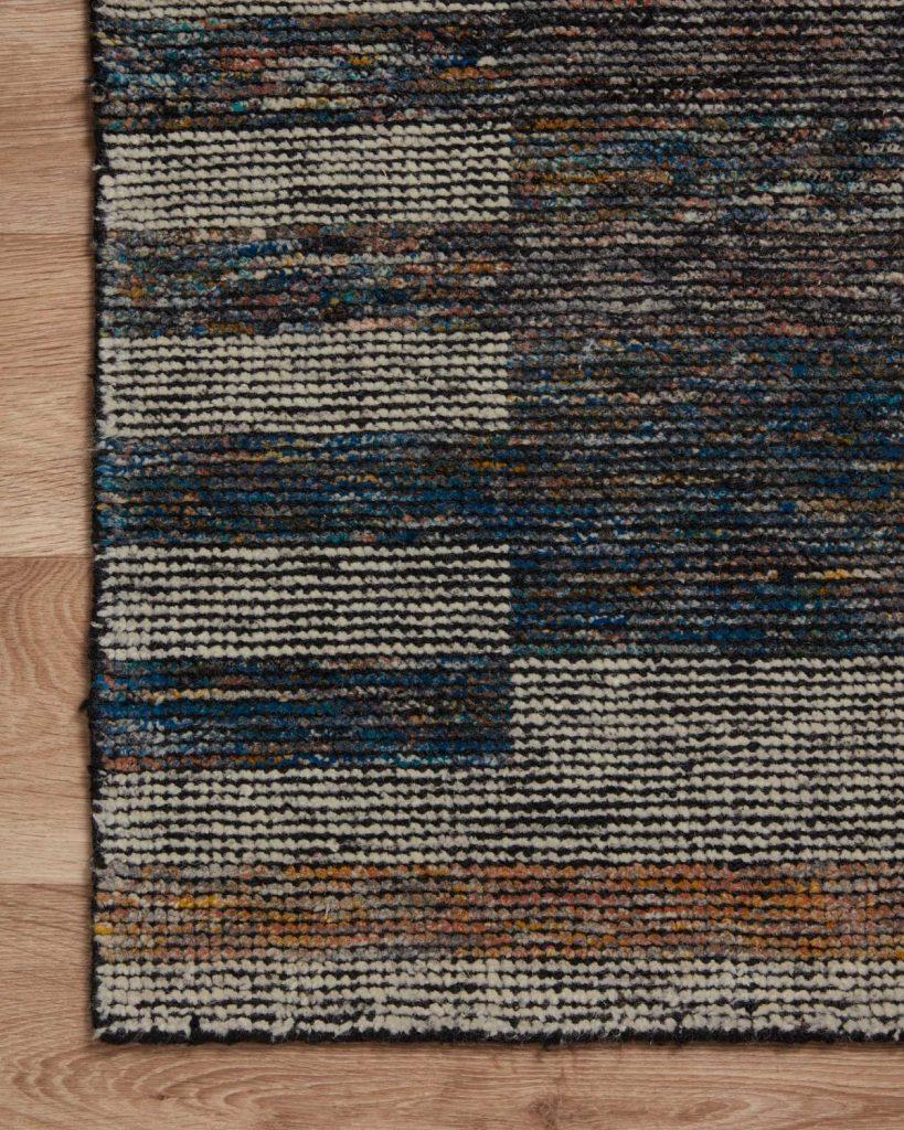 bennett-area-rug-closeup