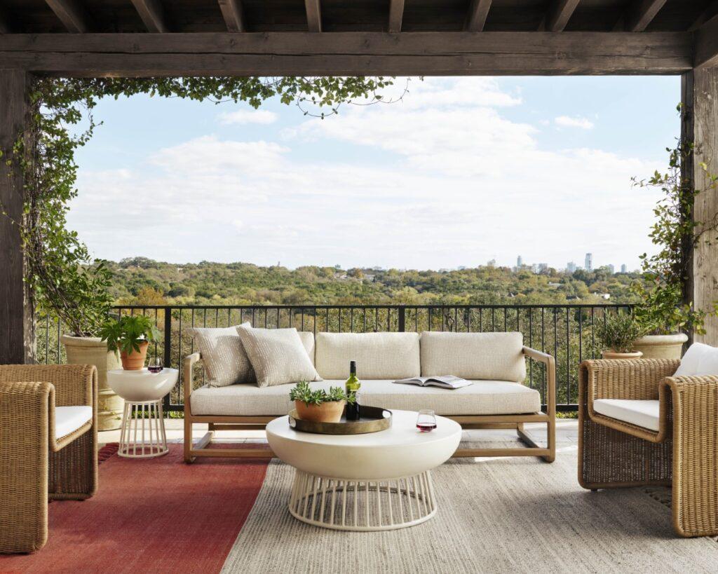 outdoor-furniture-ideas-callan-sofa