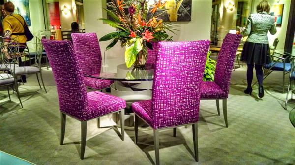 johnston_casuals_table_chairs