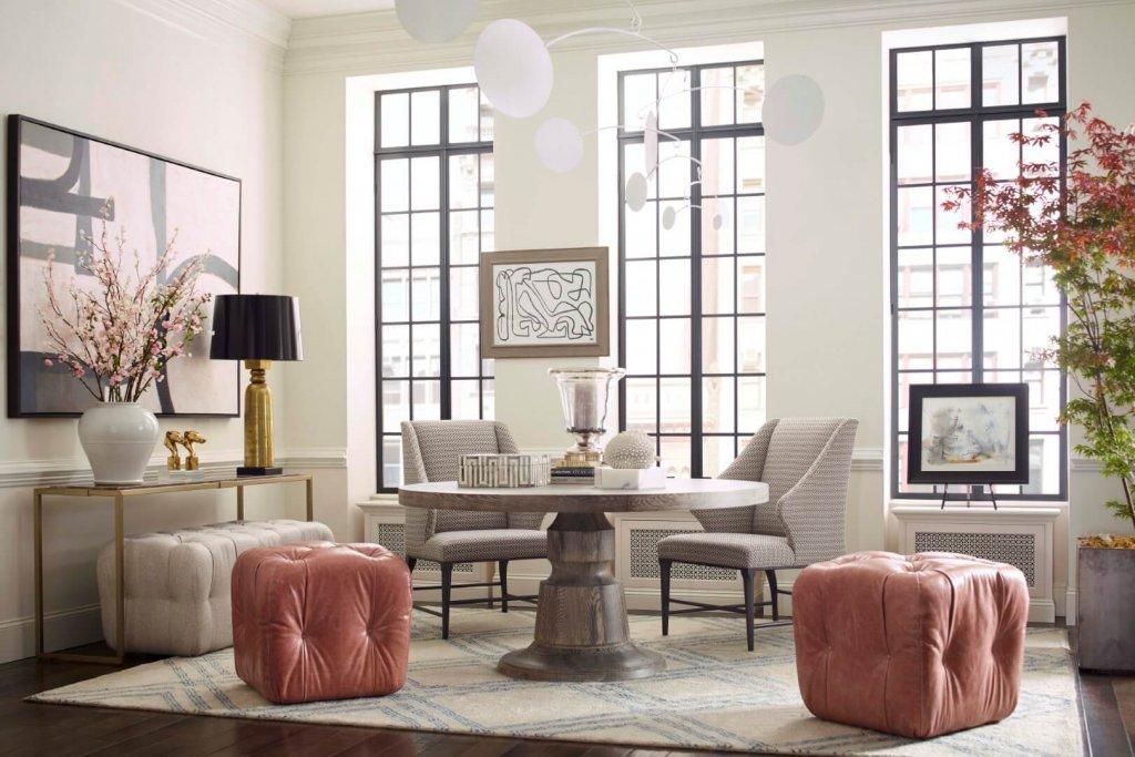 new_classics_interior_design_style_dining_room