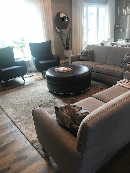 kooima home design