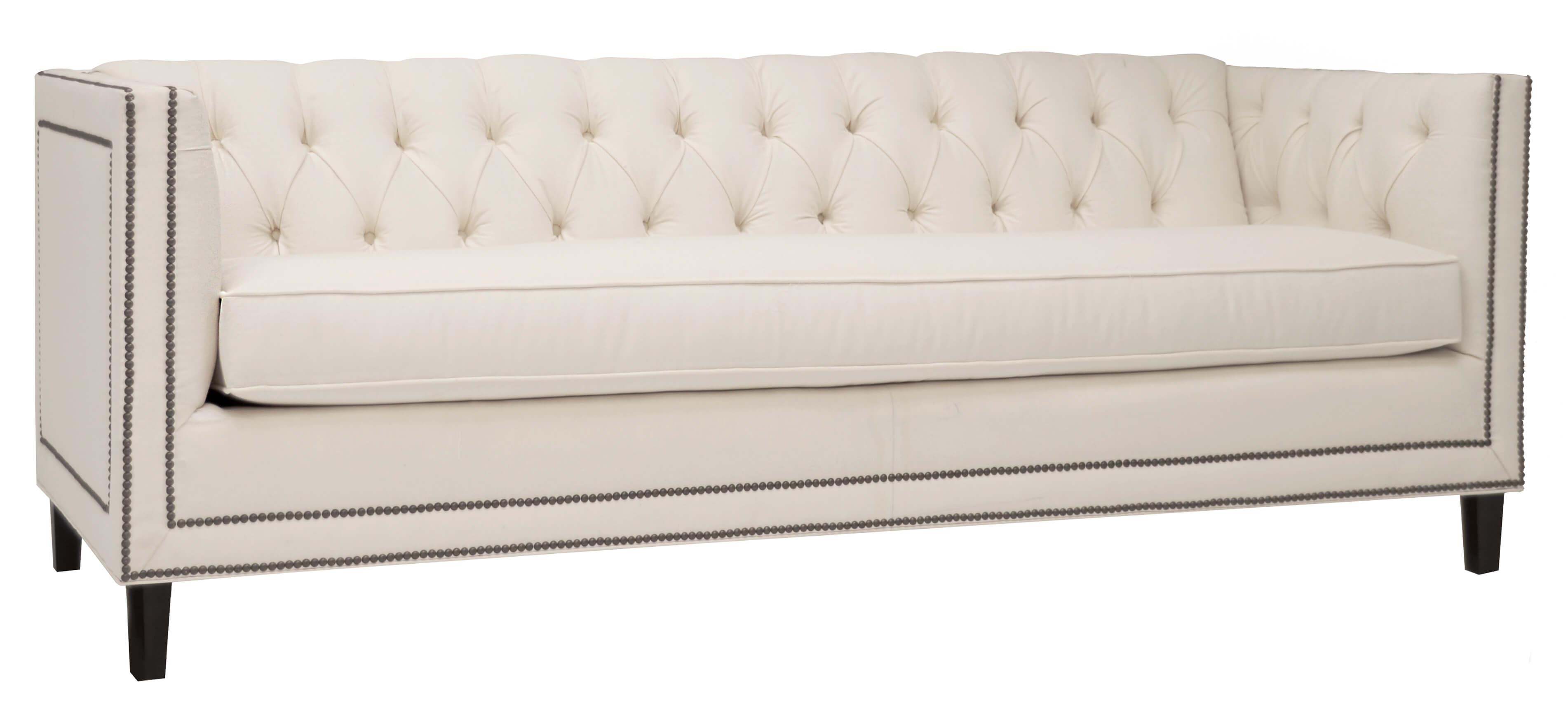 Kaden 1237-80 Sofa_New Classic