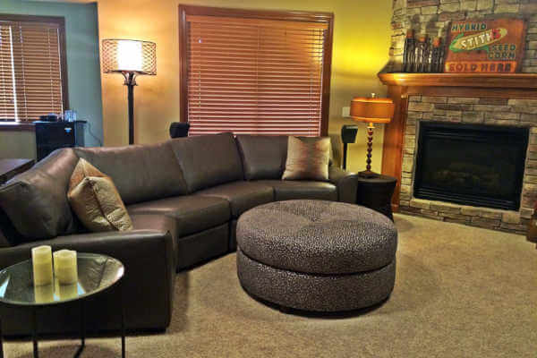 kaden-sectional-lily-ottoman-stith-living-room-after-2