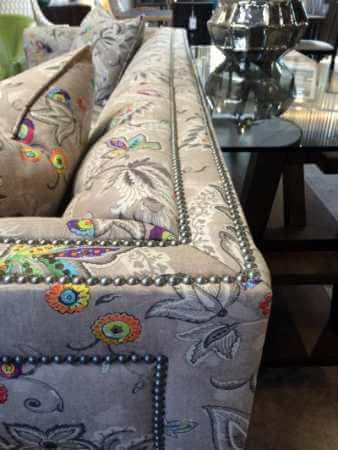 kaden_sofa_detail_by Design_furniture