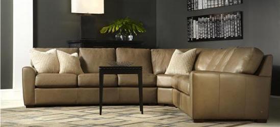 Kaden_leather_sectional_furniture