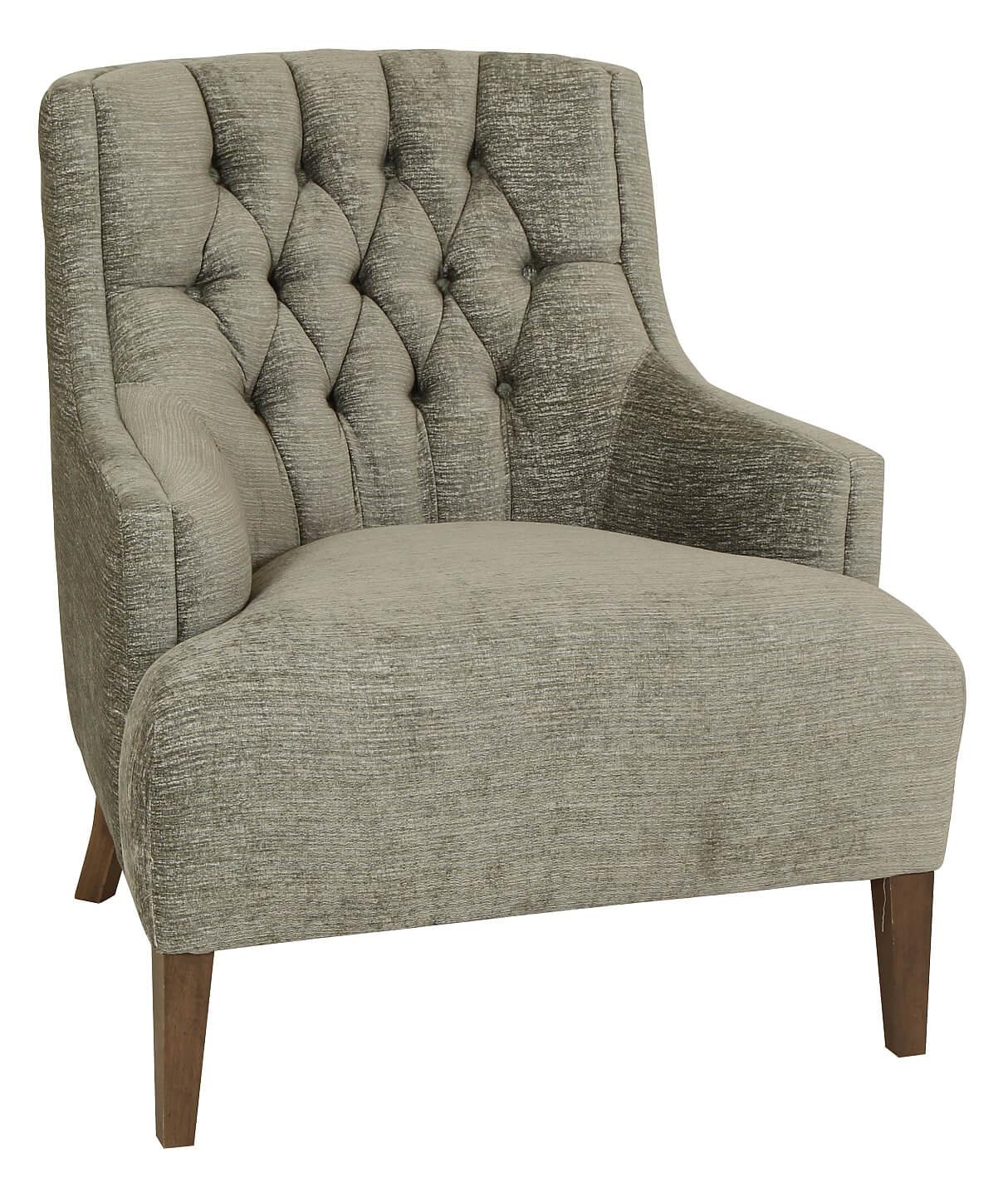 Kemp Chair_New Classic