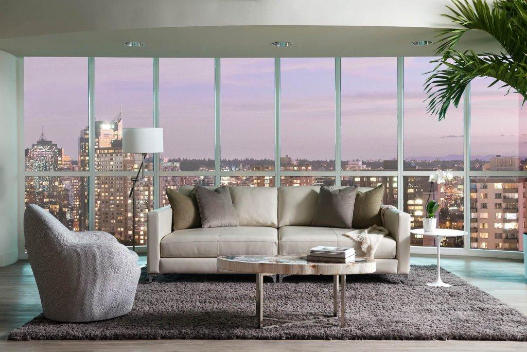 Kendall-custom-furniture-classics-sale