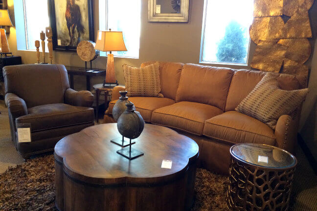 kent_sofa_by Design_rustic_chic_room