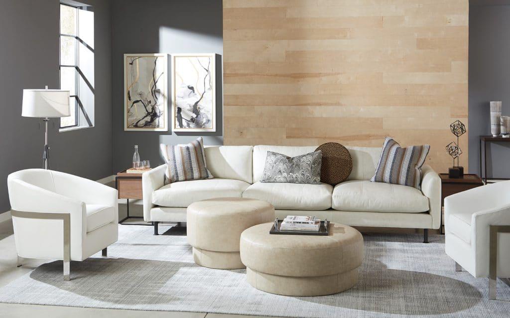 contemporary-sofa-trend-Koki-sofa