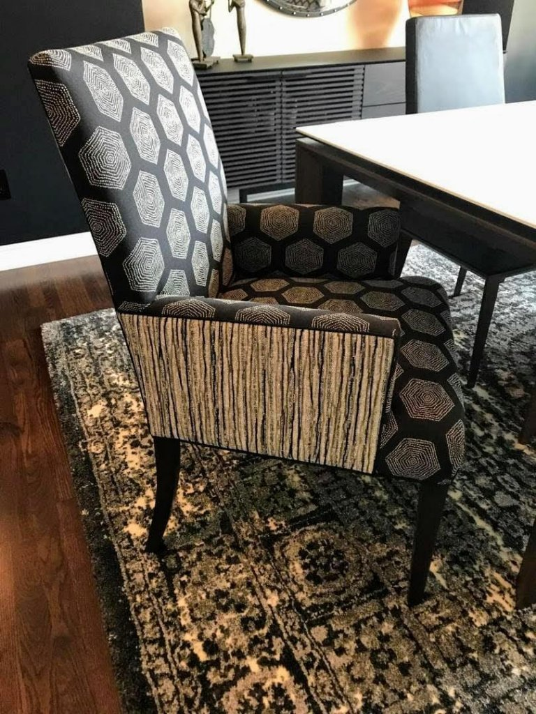 laura-beeler-tess-project-dining-room-chair