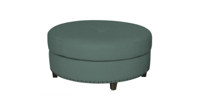 lilly_ottoman