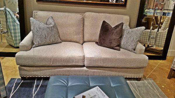 linkin_sofa